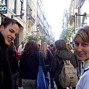 Fachschaft Französisch - Schüleraustausch mit Libourne