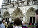 Kathedrale von N�tre Dame