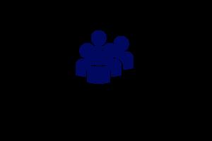 cfg-homepage-icons-austausch