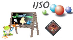 ScienceLogos