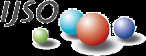 IJSO Logo