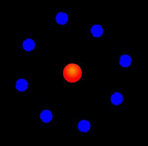 nucleus-42693_1280