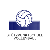cfg-homepage-icons-volleyball